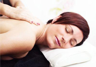 LuxVitalis votre centre bien-être - Spa & Wellness à l'Hôtel Bel-Air, Sport & Wellness