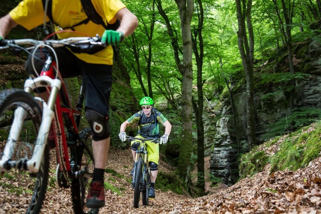 Loisirs et Activités à l'Hôtel Bel-Air, Sport & Wellness