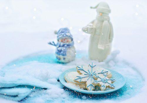 Reveillon Noel 2020